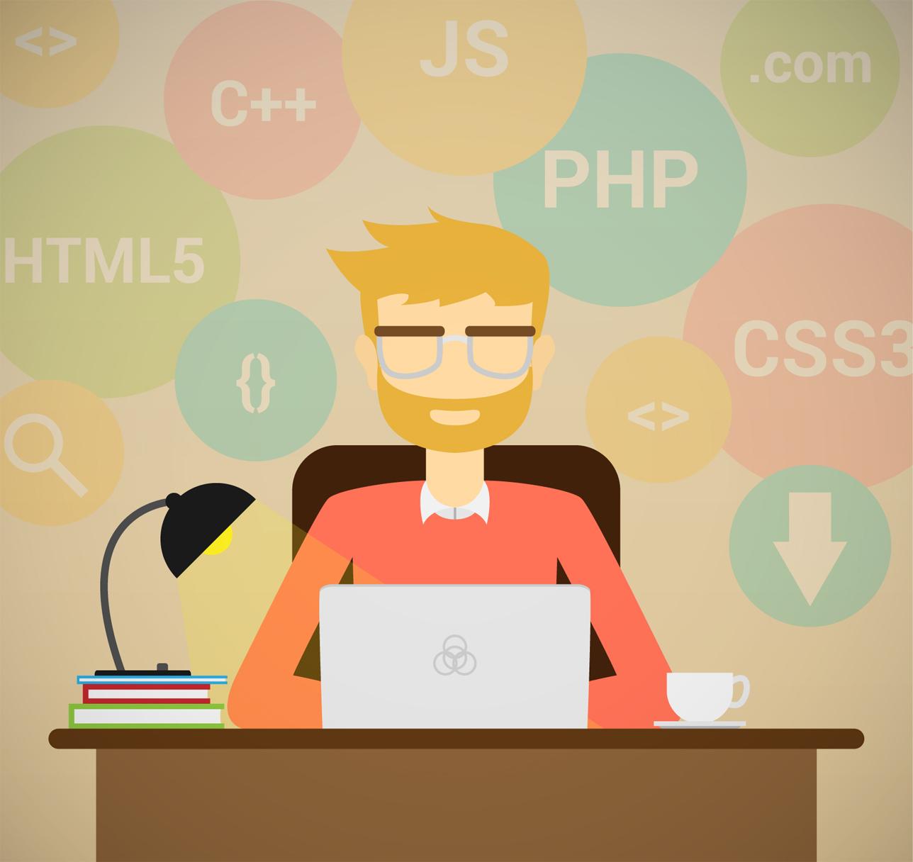 【フリーランス向け】HTML、CSSスキルを身につけてコーディング案件を受注する方法【月5万稼ぐ】
