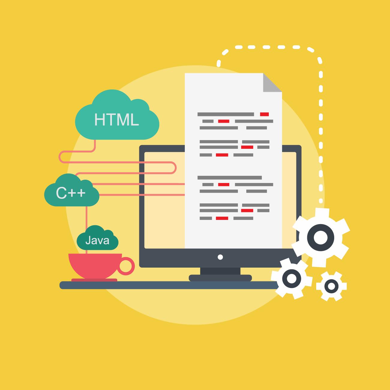 【初心者向け】HTML・CSSの勉強方法【3万円のWEB制作がこなせるまで】