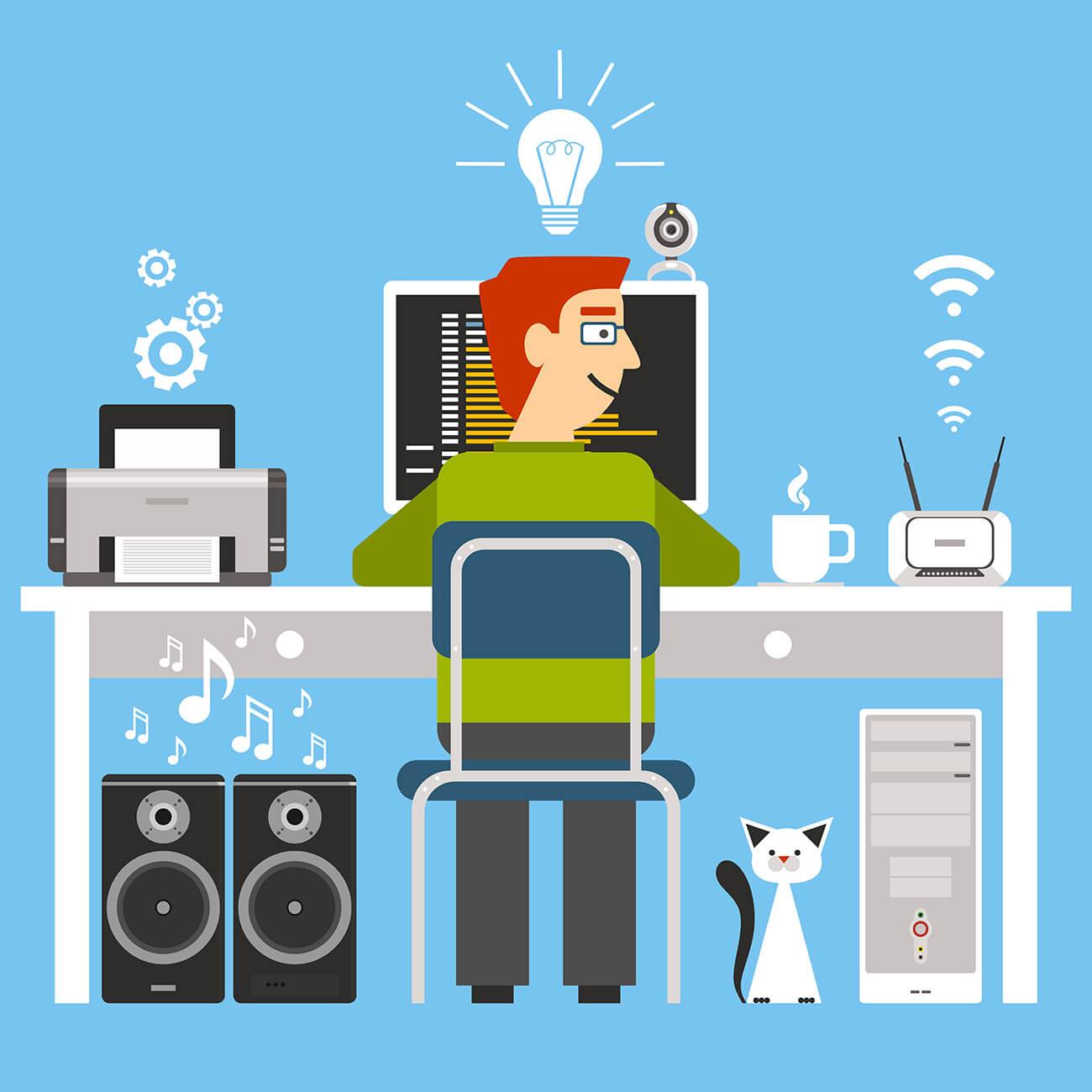 【転職】未経験でもWordPress制作でWEB系企業に転職できます【方法と注意点】